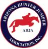 Arizona Hunter Jumper Association